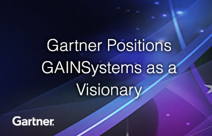 Gartner2_slide-graphics