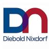 Diebold_New 2019