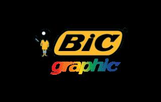 BICGraphic-sm-clr