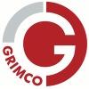 grimco-sm-wht2