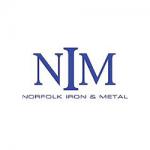 norfolk iron dist