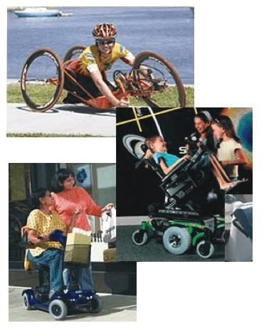 Medical Equipment Supply Chain